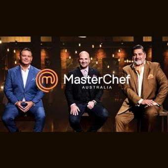 https://www.indiantelevision.org.in/sites/default/files/styles/340x340/public/images/tv-images/2019/09/11/masterchef.jpg?itok=jndt1Bqt