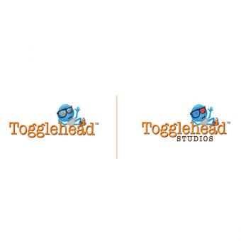 https://www.indiantelevision.com/sites/default/files/styles/340x340/public/images/tv-images/2019/09/12/Togglehead_Studios.jpg?itok=V9A8JWET