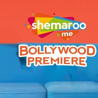 https://www.indiantelevision.com/sites/default/files/styles/340x340/public/images/tv-images/2019/09/12/bollywood-shemaroo.jpg?itok=96F_cBVm