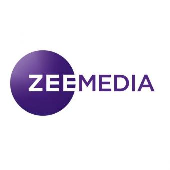 https://www.indiantelevision.com/sites/default/files/styles/340x340/public/images/tv-images/2019/09/12/zemedia.jpg?itok=fTvluAAa