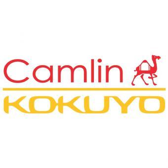 https://www.indiantelevision.com/sites/default/files/styles/340x340/public/images/tv-images/2019/09/13/camlin_studio.jpg?itok=rfhTjeTo
