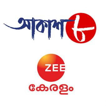 https://www.indiantelevision.in/sites/default/files/styles/340x340/public/images/tv-images/2019/09/13/mix2.jpg?itok=khB8cBdQ
