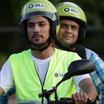 https://www.indiantelevision.org.in/sites/default/files/styles/340x340/public/images/tv-images/2019/09/13/ola.jpg?itok=G-1liEmT