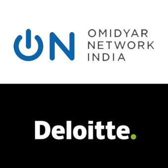 https://www.indiantelevision.in/sites/default/files/styles/340x340/public/images/tv-images/2019/09/13/omidyar_network-deloitte.jpg?itok=Rkj_9T9X