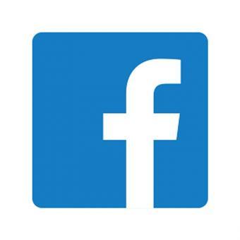https://www.indiantelevision.com/sites/default/files/styles/340x340/public/images/tv-images/2019/09/14/facebook.jpg?itok=r8uCua1-