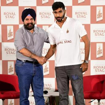https://www.indiantelevision.com/sites/default/files/styles/340x340/public/images/tv-images/2019/09/16/Royal_Stag-Jasprit_Bumrah.jpg?itok=OoXS0DQy