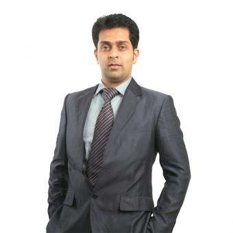 https://www.indiantelevision.com/sites/default/files/styles/340x340/public/images/tv-images/2019/09/16/dev.jpg?itok=5WILEHJP