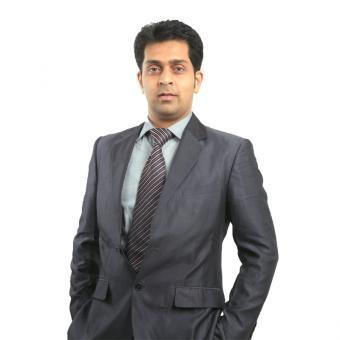 https://www.indiantelevision.com/sites/default/files/styles/340x340/public/images/tv-images/2019/09/16/dev.jpg?itok=N418dwoC