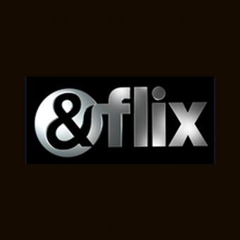 https://www.indiantelevision.com/sites/default/files/styles/340x340/public/images/tv-images/2019/09/16/flix.jpg?itok=xk4ENhr1
