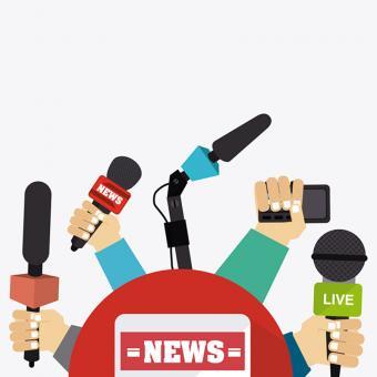 https://www.indiantelevision.com/sites/default/files/styles/340x340/public/images/tv-images/2019/09/16/news.jpg?itok=sqfBDHdO