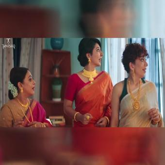 https://www.indiantelevision.com/sites/default/files/styles/340x340/public/images/tv-images/2019/09/16/tanishq.jpg?itok=xr8ID7pG