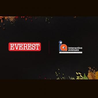 https://www.indiantelevision.com/sites/default/files/styles/340x340/public/images/tv-images/2019/09/16/verest.jpg?itok=uY8w3vEF