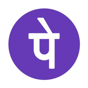 https://www.indiantelevision.com/sites/default/files/styles/340x340/public/images/tv-images/2019/09/17/phonepe.jpg?itok=Zc_NkFjg