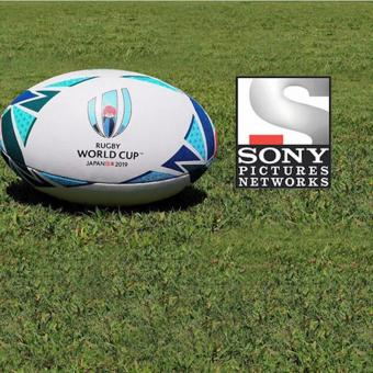 https://www.indiantelevision.com/sites/default/files/styles/340x340/public/images/tv-images/2019/09/17/rugby.jpg?itok=VCgNfUvx