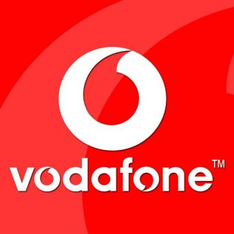 https://www.indiantelevision.com/sites/default/files/styles/340x340/public/images/tv-images/2019/09/17/vodafone.jpg?itok=EFqbIpNo