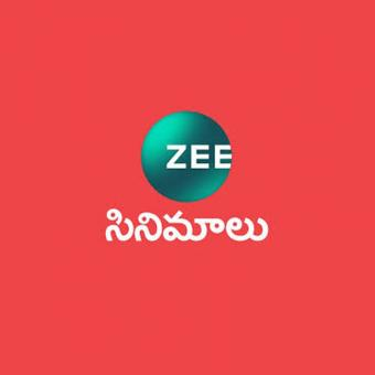 https://www.indiantelevision.com/sites/default/files/styles/340x340/public/images/tv-images/2019/09/17/zee.jpg?itok=uc2nmuvB