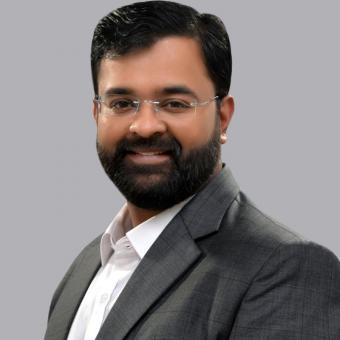 https://www.indiantelevision.net/sites/default/files/styles/340x340/public/images/tv-images/2019/09/18/shivam.jpg?itok=gn_alYC1