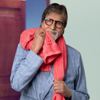 https://www.indiantelevision.com/sites/default/files/styles/340x340/public/images/tv-images/2019/09/19/amitabh.jpg?itok=6eZfPMTj