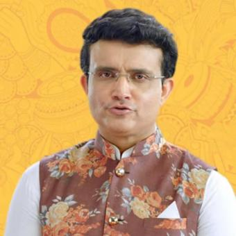 https://www.indiantelevision.com/sites/default/files/styles/340x340/public/images/tv-images/2019/09/20/ganaguly.jpg?itok=kDpA3K79