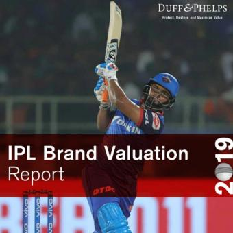 https://www.indiantelevision.com/sites/default/files/styles/340x340/public/images/tv-images/2019/09/20/ipl.jpg?itok=_6SfiI8N