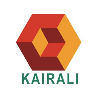 https://www.indiantelevision.com/sites/default/files/styles/340x340/public/images/tv-images/2019/09/20/kairali.jpg?itok=BYqOT3bG