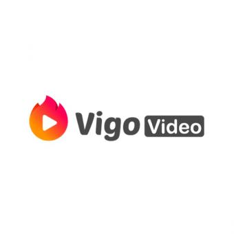 https://www.indiantelevision.org.in/sites/default/files/styles/340x340/public/images/tv-images/2019/09/20/vigo.jpg?itok=Ph0WzhC3