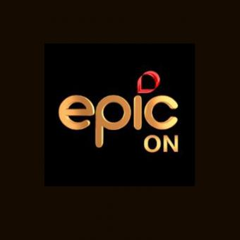 https://www.indiantelevision.org.in/sites/default/files/styles/340x340/public/images/tv-images/2019/09/23/epic.jpg?itok=Q80IFeRX