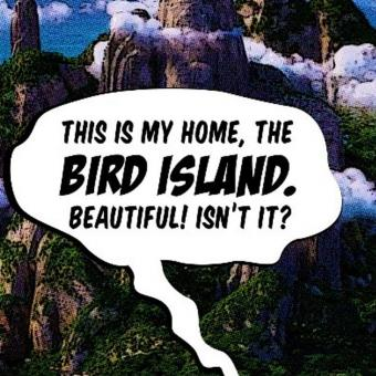 https://www.indiantelevision.com/sites/default/files/styles/340x340/public/images/tv-images/2019/09/23/island.jpg?itok=pPEM9eZX