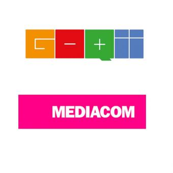 https://www.indiantelevision.com/sites/default/files/styles/340x340/public/images/tv-images/2019/09/23/mediacom.jpg?itok=BPTjfKz3