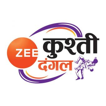 https://www.indiantelevision.com/sites/default/files/styles/340x340/public/images/tv-images/2019/09/23/ze.jpg?itok=EK1gfxv0