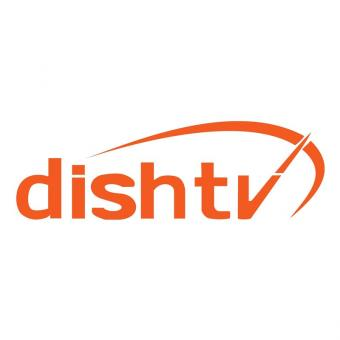 https://www.indiantelevision.com/sites/default/files/styles/340x340/public/images/tv-images/2019/09/24/dish.jpg?itok=gzQ7xw72