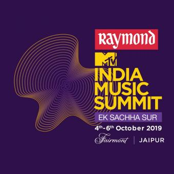 https://www.indiantelevision.in/sites/default/files/styles/340x340/public/images/tv-images/2019/09/24/raymond.jpg?itok=WG4o9dVO