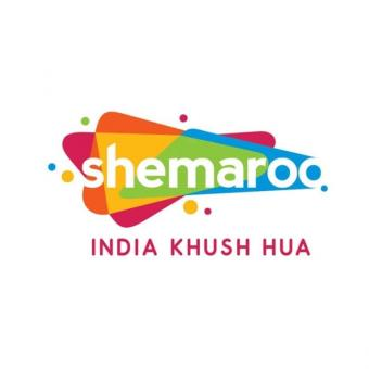 https://www.indiantelevision.in/sites/default/files/styles/340x340/public/images/tv-images/2019/09/24/shameroo.jpg?itok=k5oY64E3