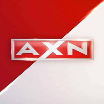 https://www.indiantelevision.com/sites/default/files/styles/340x340/public/images/tv-images/2019/09/25/AXN.jpg?itok=2HEmHyVV