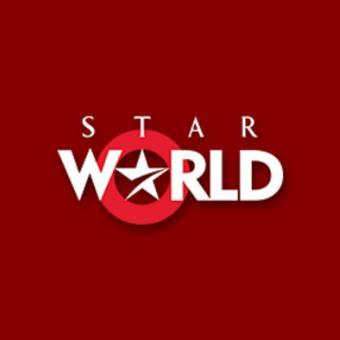 https://www.indiantelevision.com/sites/default/files/styles/340x340/public/images/tv-images/2019/09/25/Star-World.jpg?itok=Qq733gNt