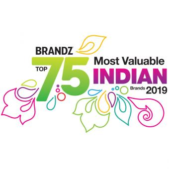 https://www.indiantelevision.com/sites/default/files/styles/340x340/public/images/tv-images/2019/09/25/brandz.jpg?itok=OqG4Y5XA