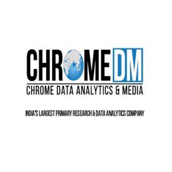 https://www.indiantelevision.com/sites/default/files/styles/340x340/public/images/tv-images/2019/09/25/chrom.jpg?itok=oNHoYGU5