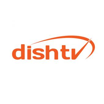 https://www.indiantelevision.org.in/sites/default/files/styles/340x340/public/images/tv-images/2019/09/25/dish.jpg?itok=mWWELszy
