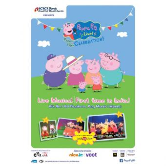 https://www.indiantelevision.com/sites/default/files/styles/340x340/public/images/tv-images/2019/09/25/peppa.jpg?itok=q7ZZ9_Cr