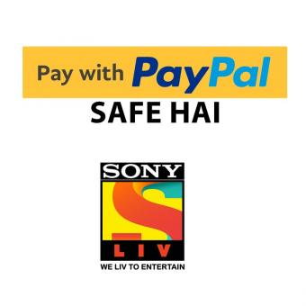 https://www.indiantelevision.com/sites/default/files/styles/340x340/public/images/tv-images/2019/09/25/sony.jpg?itok=4I8m1n8-