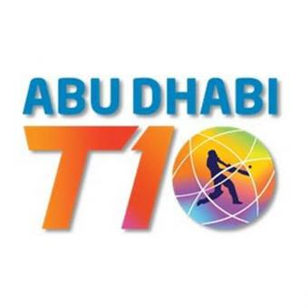 https://www.indiantelevision.com/sites/default/files/styles/340x340/public/images/tv-images/2019/09/26/Abu_Dhabi_T10.jpg?itok=xL6pQSQA