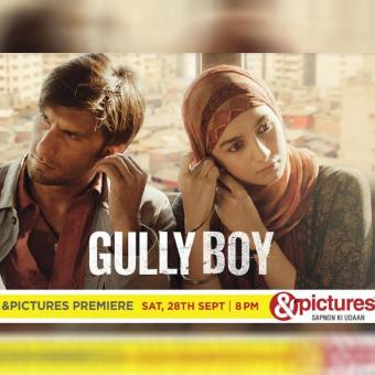https://us.indiantelevision.com/sites/default/files/styles/340x340/public/images/tv-images/2019/09/26/gully.jpg?itok=-XNS7nPl