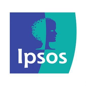 https://www.indiantelevision.com/sites/default/files/styles/340x340/public/images/tv-images/2019/09/26/ipsos.jpg?itok=I1ZFUJGn