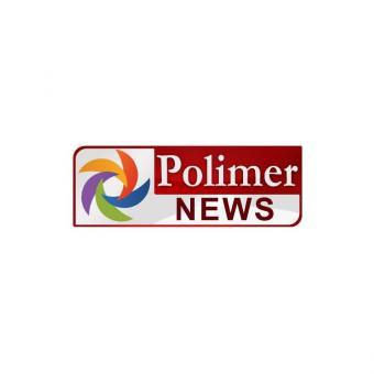 https://www.indiantelevision.com/sites/default/files/styles/340x340/public/images/tv-images/2019/09/26/polimer.jpg?itok=Y5_gzKKe