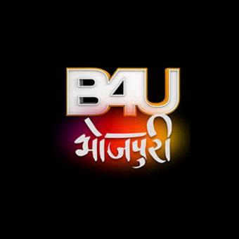 https://www.indiantelevision.com/sites/default/files/styles/340x340/public/images/tv-images/2019/09/27/B4U_Bhojpuri.jpg?itok=uDoqHq0i