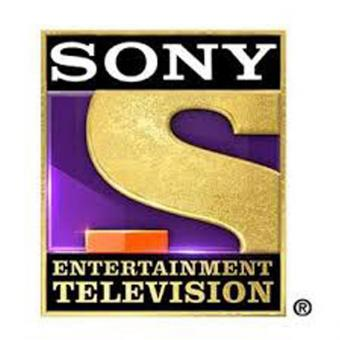 https://www.indiantelevision.org.in/sites/default/files/styles/340x340/public/images/tv-images/2019/09/27/sony.jpg?itok=6e6YZ6mO