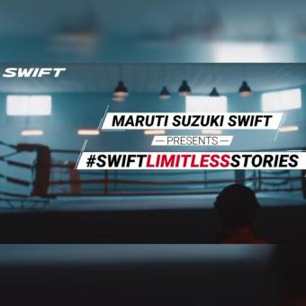 https://www.indiantelevision.com/sites/default/files/styles/340x340/public/images/tv-images/2019/09/27/swift.jpg?itok=SH5-tLW9