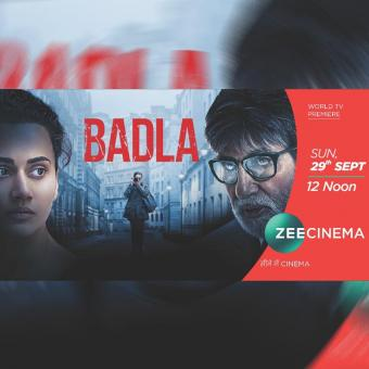 https://www.indiantelevision.org.in/sites/default/files/styles/340x340/public/images/tv-images/2019/09/28/badla.jpg?itok=7pzmZOSD