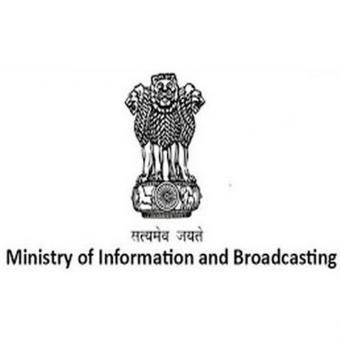 https://www.indiantelevision.com/sites/default/files/styles/340x340/public/images/tv-images/2019/09/28/itv_inb.jpg?itok=jOp6u30P