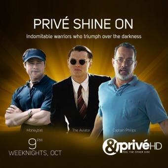 https://www.indiantelevision.com/sites/default/files/styles/340x340/public/images/tv-images/2019/09/30/Prive---Shine-On.jpg?itok=mlKvCoOb